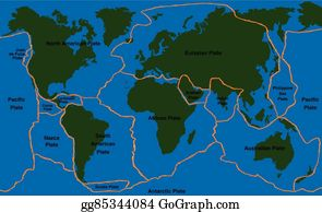 Vector Art - Nazca lines. Clipart Drawing gg101898404 - GoGraph on alhambra on a map, ballestas islands on a map, mount nemrut on a map, bonampak on a map, leaning tower of pisa on a map, manu national park on a map, machu picchu on a map, statue of liberty on a map, huayna picchu on a map, saint petersburg on a map, asia on a map, lascaux on a map, mausoleum at halicarnassus on a map, xochicalco on a map, salar de uyuni on a map, christ the redeemer on a map, europe on a map, borobudur on a map, tikal on a map,