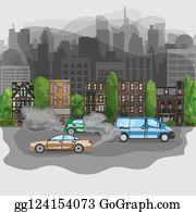 Free Smoking Car Cliparts, Download Free Clip Art, Free Clip Art on Clipart  Library