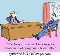 Stock Illustration - Leadership skills business diagram