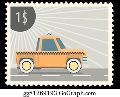 Free Postage Stamp Cliparts, Download Free Clip Art, Free Clip Art on  Clipart Library