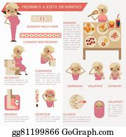 Twins Clipart Birth Rate - Twin Stuff - Free Transparent PNG Clipart Images  Download