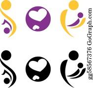 Pregnancy Clip Art Royalty Free Gograph