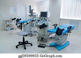 prenatal stock photos  gograph
