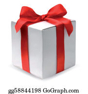 Free Present Cliparts, Download Free Clip Art, Free Clip Art on Clipart  Library
