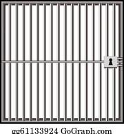 Clipart Jail Prisoner Police | Free Images at Clker.com - vector clip art  online, royalty free & public domain