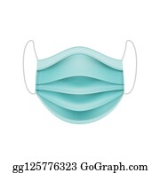 Face Mask Clip Art Royalty Free Gograph