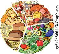 Free Carbohydrate Cliparts, Download Free Clip Art, Free Clip Art on Clipart  Library
