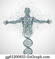 Free Biotechnology Cliparts, Download Free Clip Art, Free Clip Art on  Clipart Library
