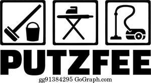 Gewerbliche Reinigung Haushaltshilfe Reinigungskraft Zimmerreinigung - png  herunterladen - 873*1218 - Kostenlos transparent Cartoon png Herunterladen.