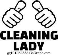 Haushaltshilfe Reiniger Reinigung Haus Hausangestellte - Haus png  herunterladen - 538*515 - Kostenlos transparent Menschliches Verhalten png  Herunterladen.