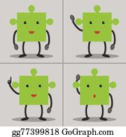 Idea clipart aha, Picture #1396859 idea clipart aha