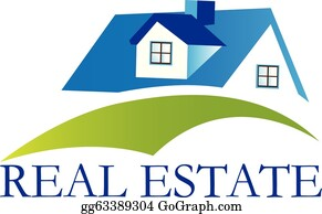 Real Estate Clip Art Royalty Free Gograph
