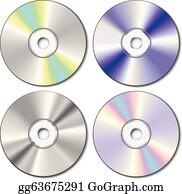 Cd Dvd Clip Art at Clker.com - vector clip art online, royalty free &  public domain