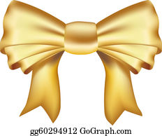 Cadeau Clip Art Royalty Free Gograph