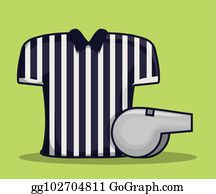 Referee Shirt PNG - referee-shirts-cut-out. - CleanPNG / KissPNG