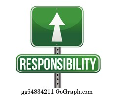Stop complaining accept fate and be positive dont complain and take  responsibility be responsible.