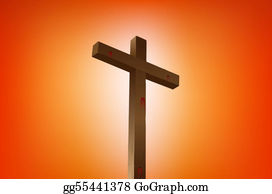 Clipart - - Resurrection Of Jesus Clip Art, Cliparts & Cartoons - Jing.fm
