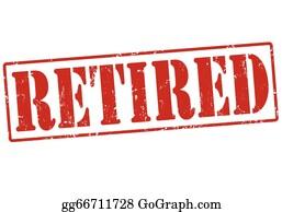 Job Resignation Cliparts, Stock Vector And Royalty Free Job Resignation  Illustrations