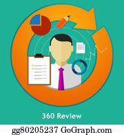 Employee Survey Stock Illustrations – 1,343 Employee Survey Stock  Illustrations, Vectors & Clipart - Dreamstime