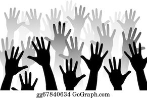 Free Png Images Volunteers & Free Images Volunteers.png Transparent Images  #3684 - PNGio