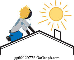 Career Day Clip Art Royalty Free Gograph