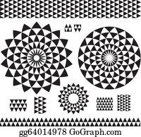 Free Turtle Pattern Clip Art Free Download