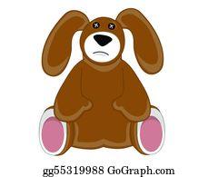 Stuffed Animal Clip Art Royalty Free Gograph
