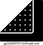 Sandpaper Clip Art