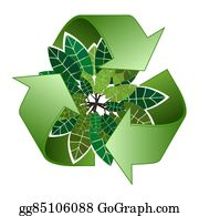 save forest clip art royalty free gograph