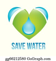 Water saving. Child brushes their teeth, shut off the tap.