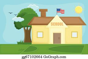 Home Cartoon png download - 2228*1344 - Free Transparent Gate png Download.  - CleanPNG / KissPNG
