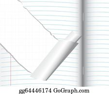 Free Torn Paper, Download Free Clip Art, Free Clip Art on Clipart Library