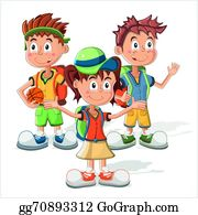 Pic School Children Png - Children Clipart Png - Free Transparent PNG  Clipart Images Download