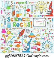 Science Clip Art Free Clipart Images - Forming The Layers Of Earth - Png  Download (#1207037) - PinClipart