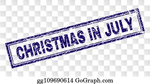 Christmas In July Royalty Free Images.Clip Art Rectangle Royalty Free Gograph