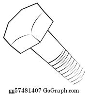 Free Screw Cliparts, Download Free Clip Art, Free Clip Art on Clipart  Library