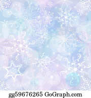 seamless christmas wallpaper vector art gg59676265