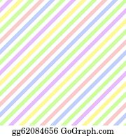 Diagonal Stripe Stock Photos - GoGraph