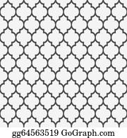 islamic shape clip art royalty free gograph gograph