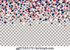 Memorial Day Clip Art Royalty Free Gograph