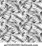 Tropical Leaves Clip Art Royalty Free Gograph Tropical leaves clipart from berserk on. tropical leaves clip art royalty free