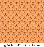 Roof Clip Art Royalty Free Gograph