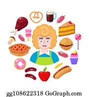 By Focusing On The Cooperation Between Retail Managers - Store Manager  Clipart - Free Transparent PNG Clipart Images Download