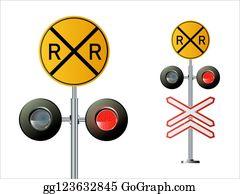 Railway Semaphore Signal Clipart Rail Transport Railway - Railway Semaphore Signal  Clipart Rail Transport Railway - Free Transparent PNG Clipart Images  Download