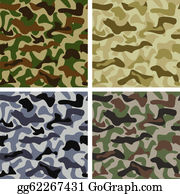 Grey Camo Stock Illustrations – 1,240 Grey Camo Stock Illustrations,  Vectors & Clipart - Dreamstime