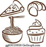 Chef Cooking Culinary Arts Clip Art, PNG, 632x980px, Chef, Chefs Uniform,  Cook, Cooking, Cooking Ranges Download