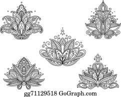 Free Persian Soldier Cliparts, Download Free Clip Art, Free Clip Art on  Clipart Library