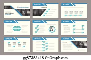 Powerpoint Clip Art Royalty Free Gograph