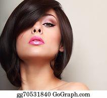 972da9f688e Black Lips Stock Photos - GoGraph