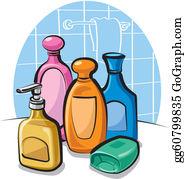 shampoo clip art royalty free gograph shampoo clip art royalty free gograph